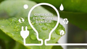 Économie d'énergie : Zoom sur la prime CEE partie 2